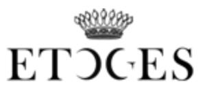 Chateau d'Etoge - Logo