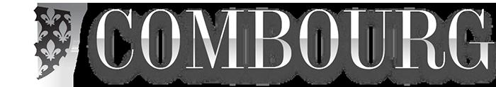 Chateau de Combourg - Logo