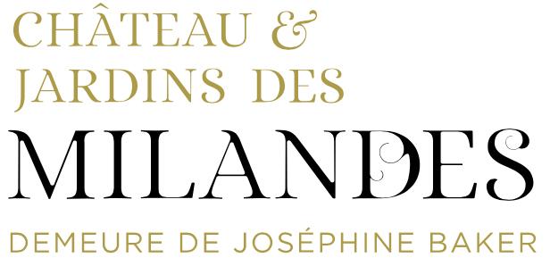 Chateau des Milandes - Josephine Baker
