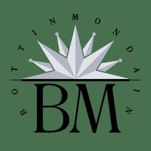 Bottin mondain logo