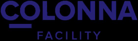 Colonna Facility logo