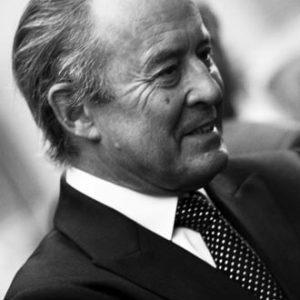 Philippe Savry