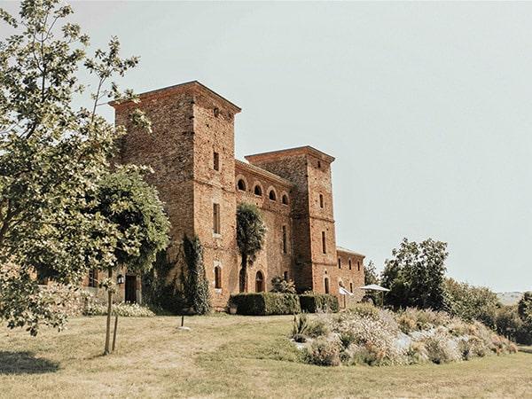 Château de Fajac (11)