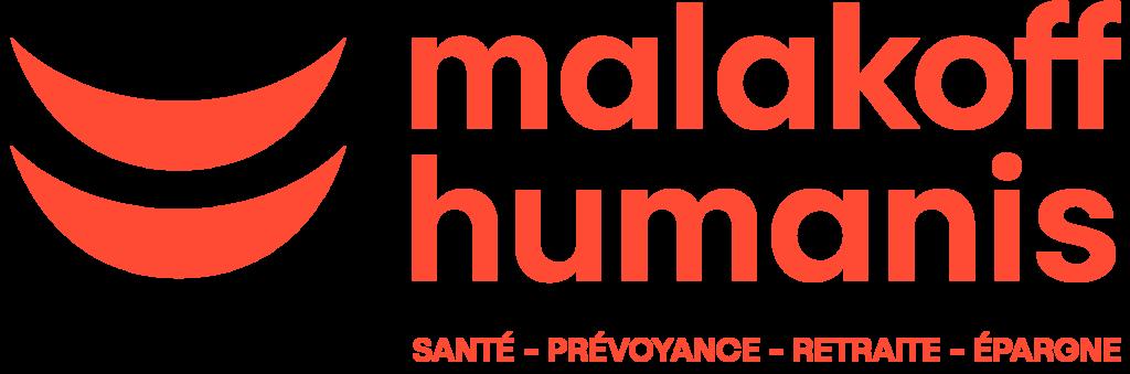 Malakoff humanis logo