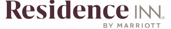 Résidence INN logo