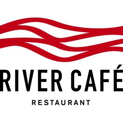 River café logo