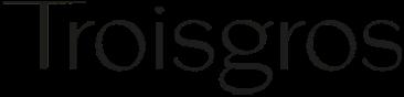 Troisgros logo